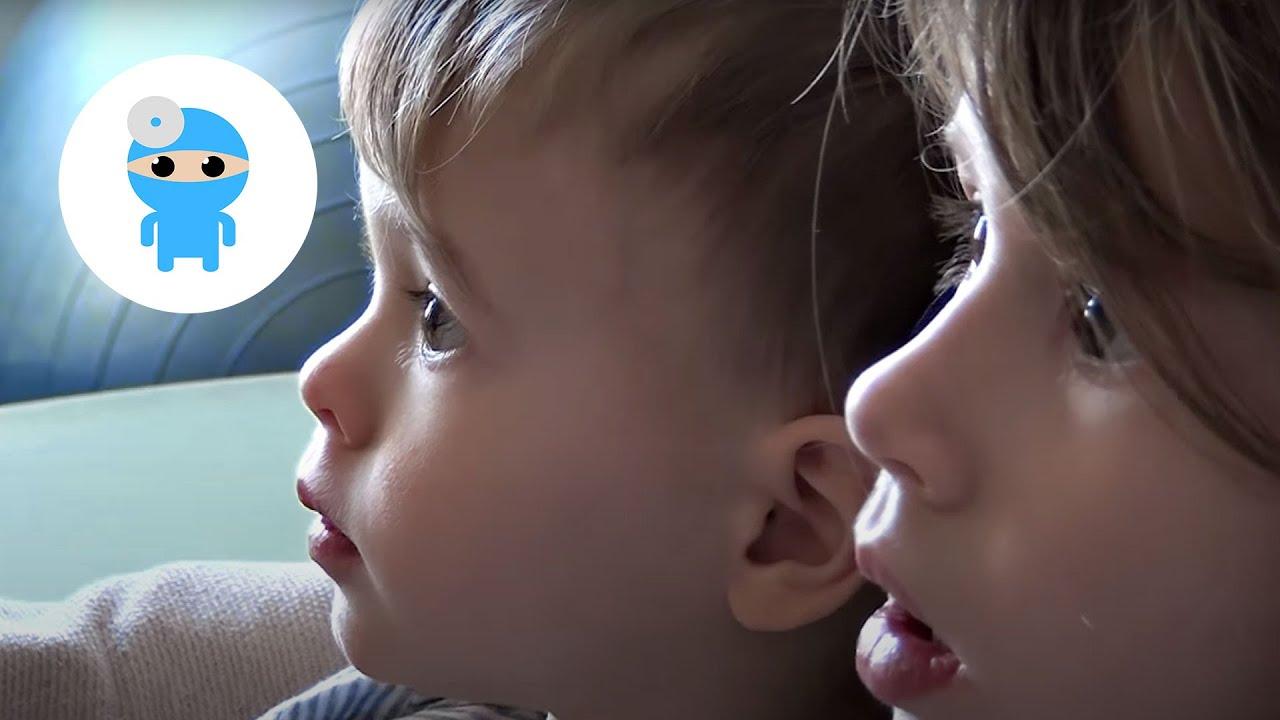 nézni férgek egy gyermek gyógyszer máj paraziták kezelésére