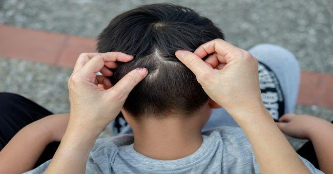 gyerek bélfergesseg tünetei