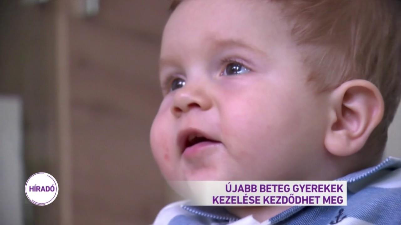 trichocephalosis kezelés gyermekeknél a férgek eltávolítása után