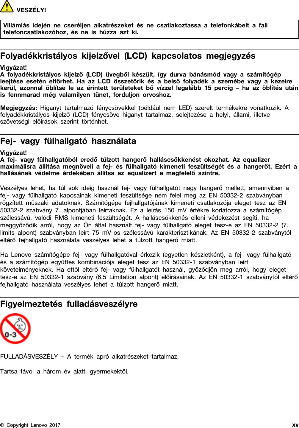 hogyan lehet eltávolítani a fehér férgeket gyermekektől mérgező ár rubelben