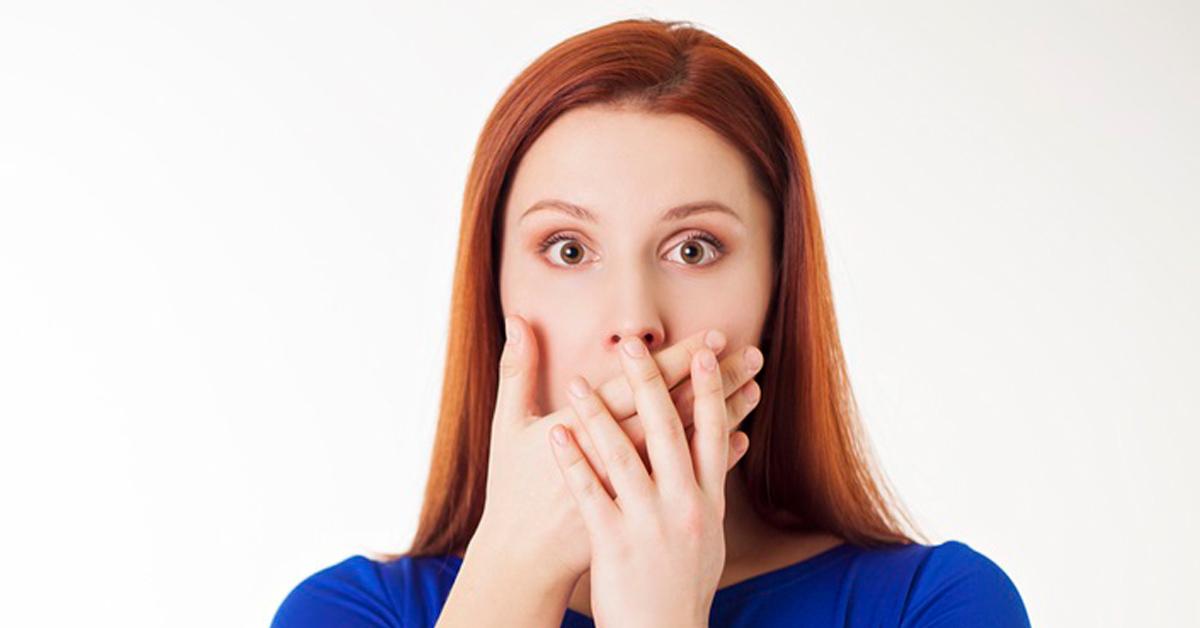 férgek egy gyermekben, okai és kezelése vese szaga a szájból