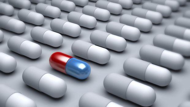 diphyllobothriasis kezelő gyógyszerek