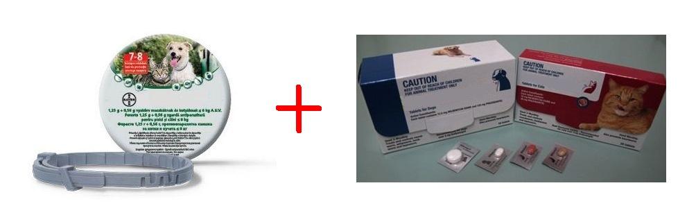 antihelmintikum széles spektrumú hatású emberek számára a férgektől származó tabletták neve, p