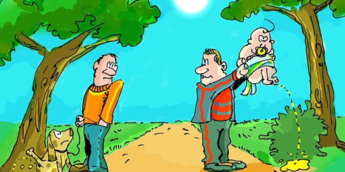 hogyan lehet elrejteni a rossz lehelet elől