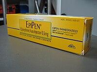 Otsx gyógyszer férgek számára, Típusú férgek kezelése Az orsóférgesség okai, tünetei és kezelése