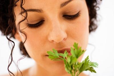 Rossz lehelet és fogkő? 3+1 tanács a jó szájhigiéniáért!