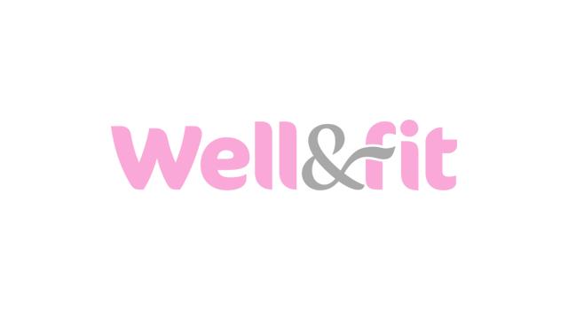 nem maró tojás