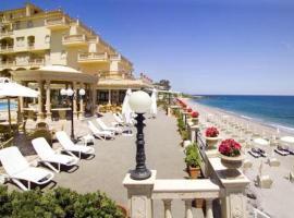 giardini naxos accommodation férgek férfiak tünetei kezelés fotó