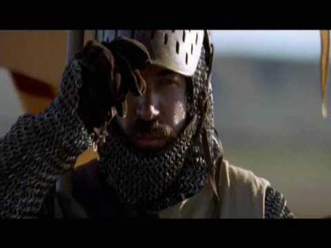 aszcariasis királyság otthoni kezelés a helminták számára