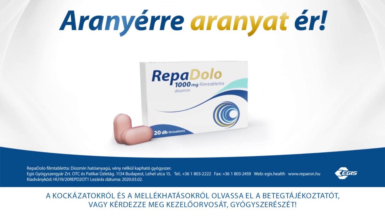 milyen gyógyszereket adnak a férgeknek vény nélkül a nyelv plakkja rossz leheletet okoz