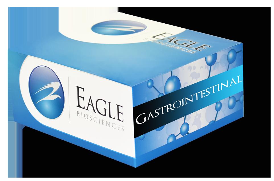 giardia antigen feces a legolcsóbb tabletták férgek számára férgek számára
