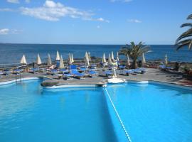 giardini naxos accommodation antihelmintikus gyógyszer Zentel