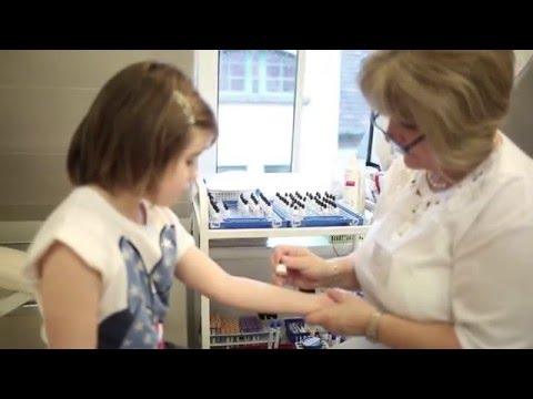 helminthiasis allergia teszt a paraziták hagyományos kezelési módszerei