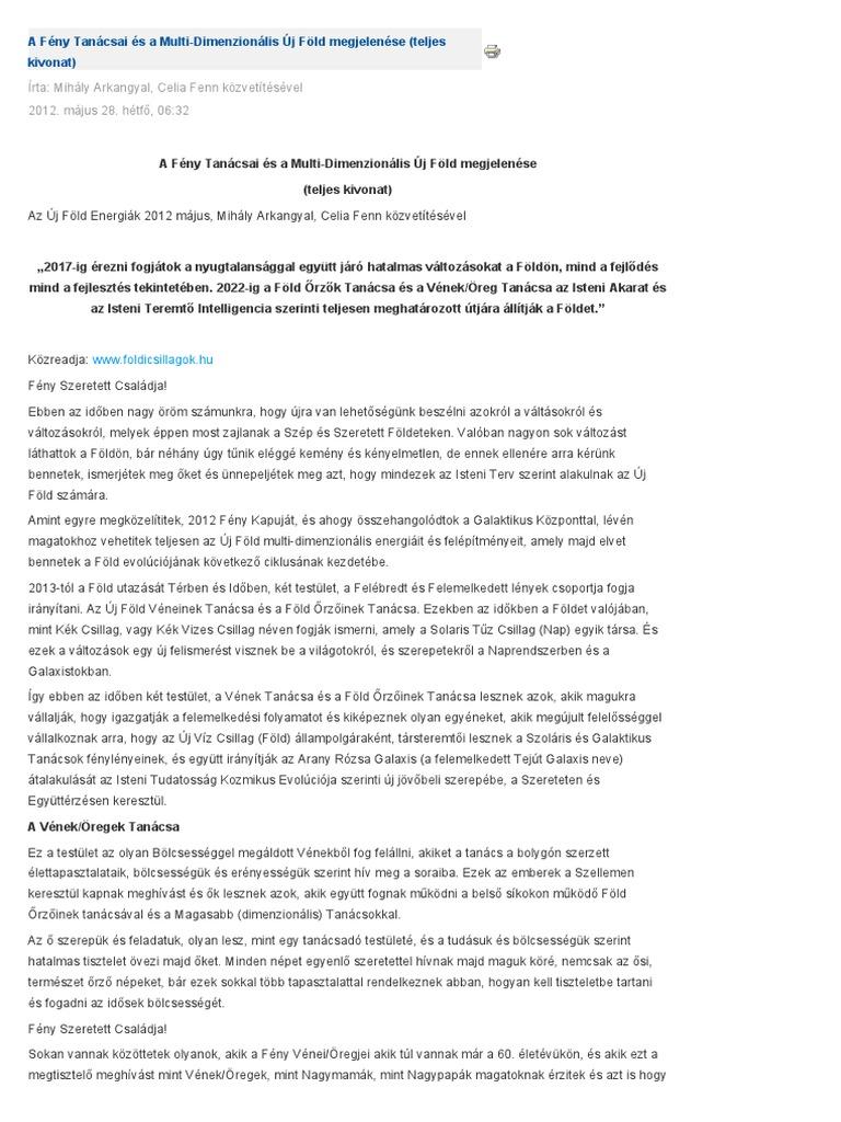 szarvasmarha szalagféreg fertőzés okai