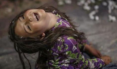 lány lélegzetet az osszes parazita kiuritese a testbol