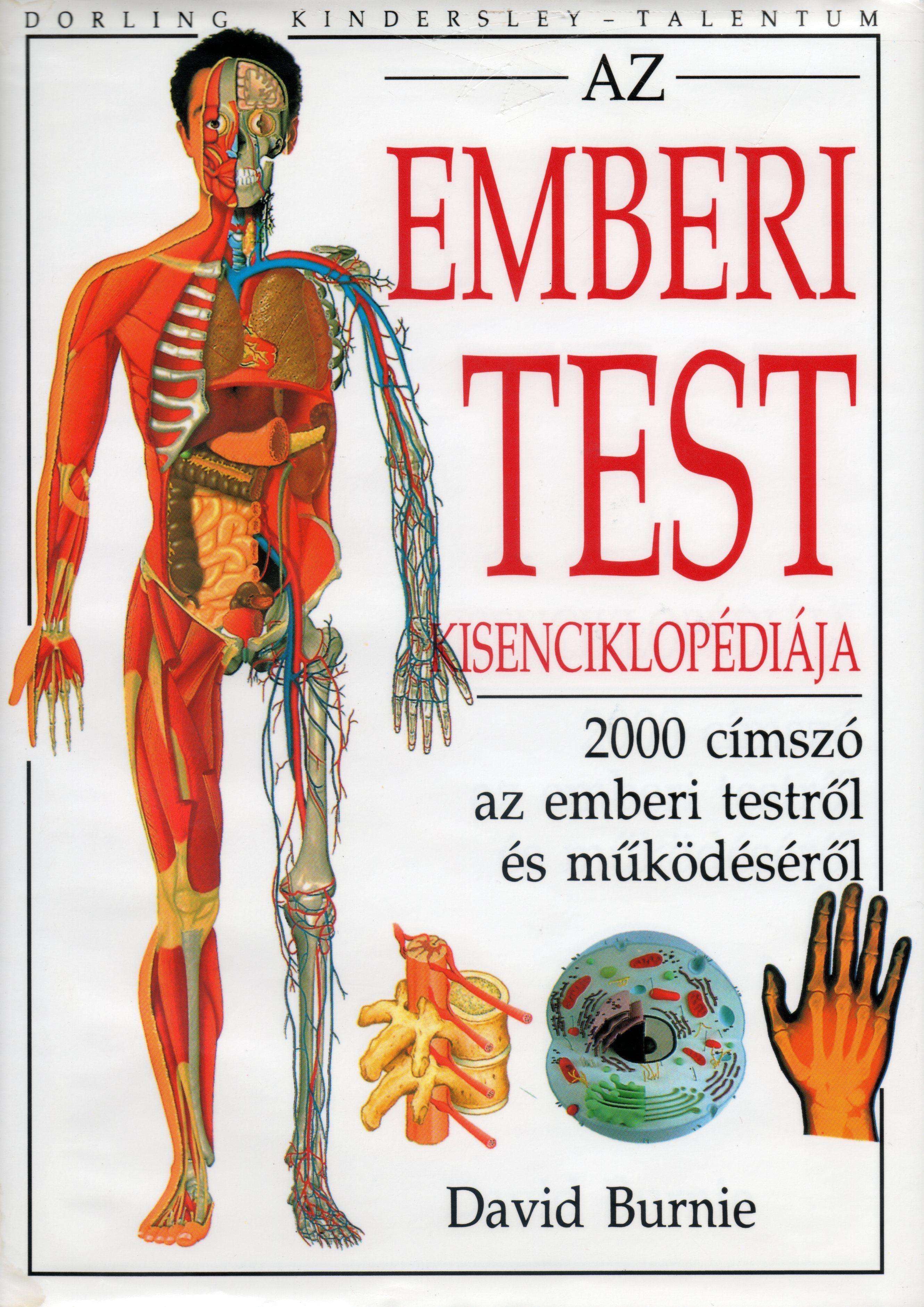 népi gyógyszer az emberi test parazitáira