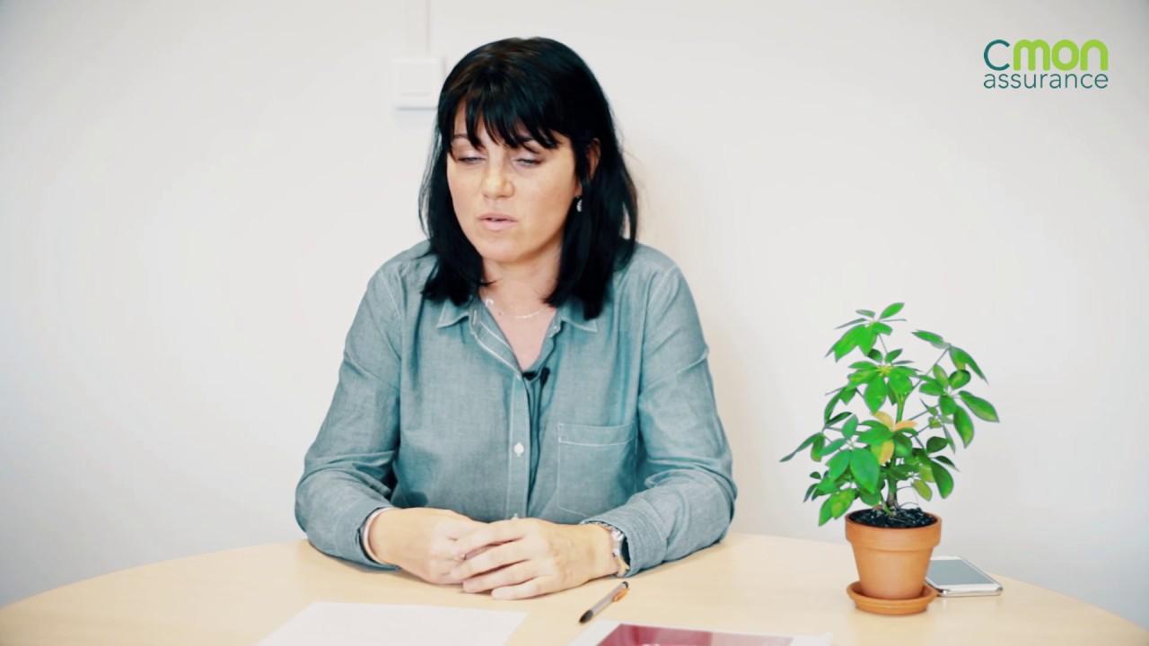 bélbetegségek ppt férgek gyógyszeres kezelése terhes nőkben