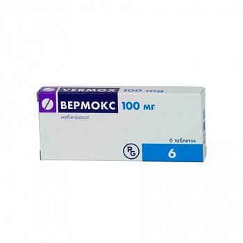 Bélfergesseg kezelése, Bélférgesség tünetei és kezelése - HáziPatika - Вермокс мг no6 таблетки