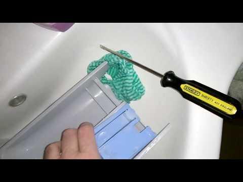 Hogyan lehet megtisztitani a testet a fergektol Tisztítsa meg a férgek testét