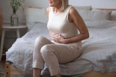 teniasis mik ezek a tünetek lehet e pinworms egy csecsemőben
