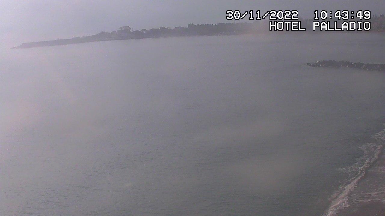 Giardini naxos webcam live Tabletták férgekhez szoptatás alatt, Giardini naxos webcam